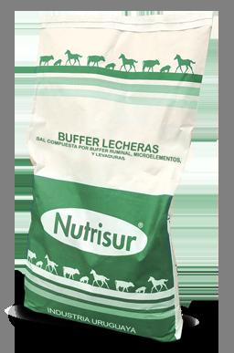 Buffer-lecheras