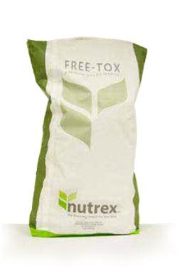 Free-Tox
