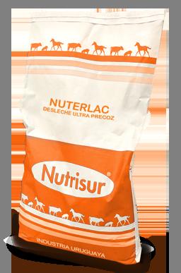 Nuterlac-b