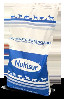 Nutirparto-Potenciado-b