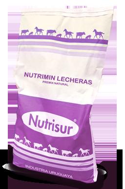 Nutrimin-Lecheras-b