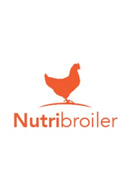 Nutribroiler