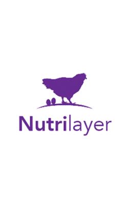 Nutrilayer