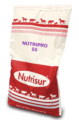Nutripro-50