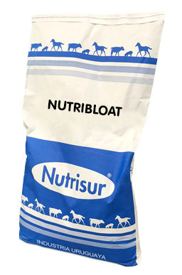 Nutribloat-bl