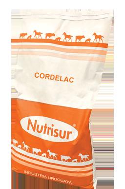 Bolsa-Cordelac