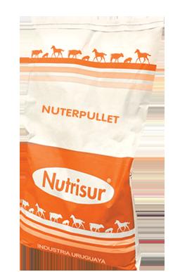 Nuter-Pullet