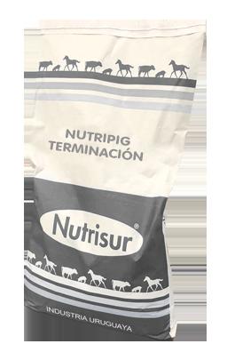 Nutripig-Terminacion